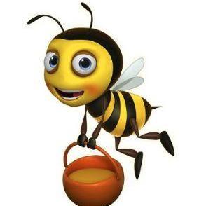 Bee Nee